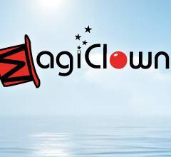 Magiclown