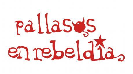 Pallasos en Rebeldía