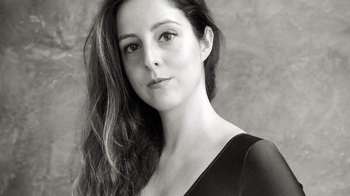 Cello&Electronics, Margarida Mariño